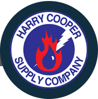 Harry Cooper Supply Company